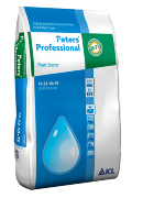 Peters Professional 10-52-10+МЭ