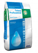 Peters Professional 20-20-20+МЭ